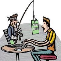 Как копирайтеру распознать заказчика-мошенника