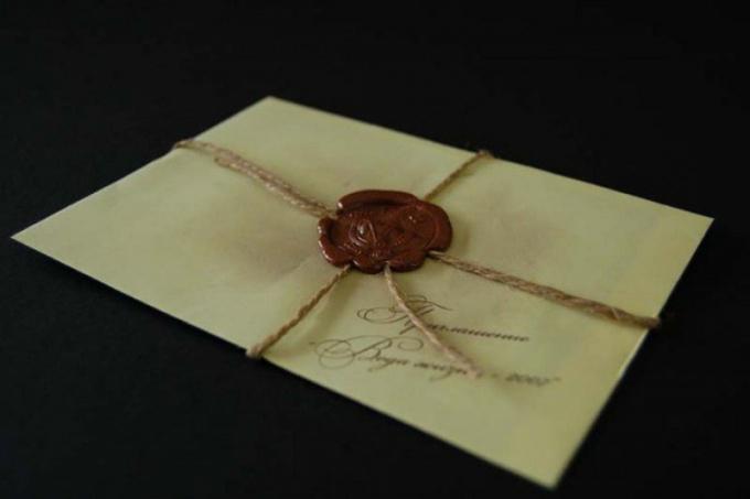 Письмо в Минздрав можно отправить обычной или электронной почтой