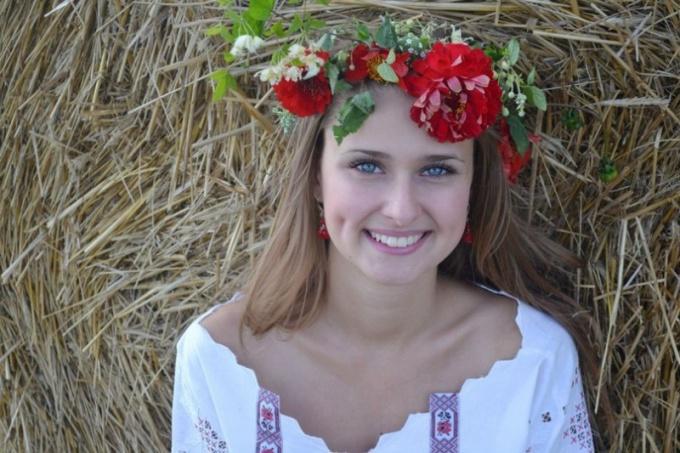 За что иностранцы любят русских женщин