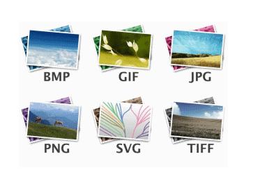 Включить показ расширения файлов windows 7