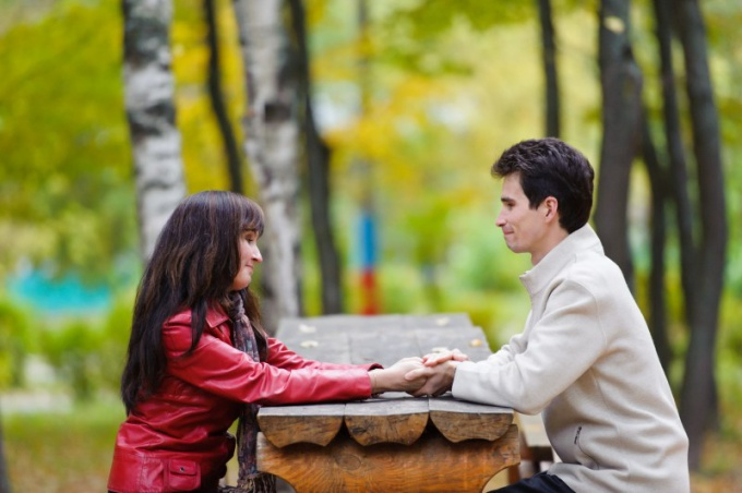 клуб замужних женщин знакомства