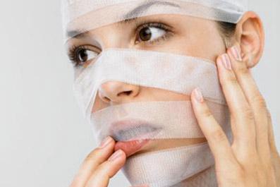 Как избавиться от обвисшей кожи после похудения - пластическая хирургия