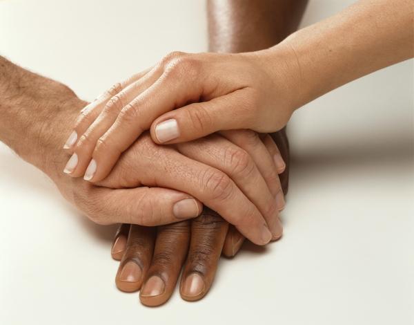 Как начать заниматься благотворительностью