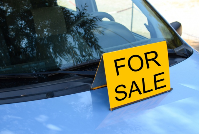 Схема мошенничества: как не остаться без авто и без денег?