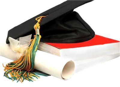 Как быстро написать диплом
