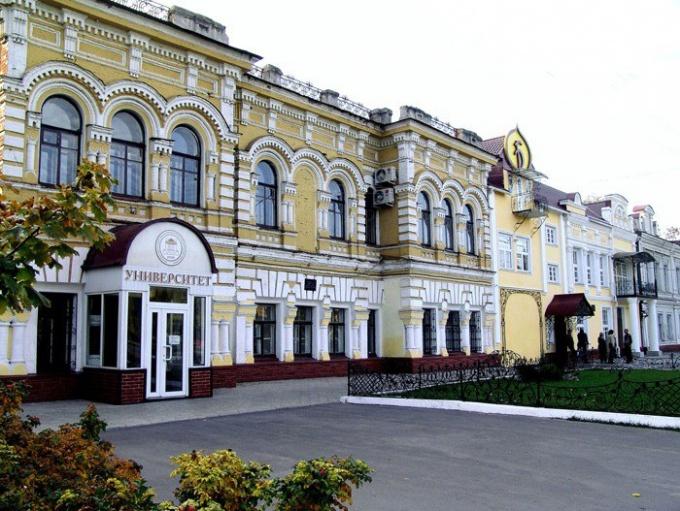 Как добраться до Борисоглебска