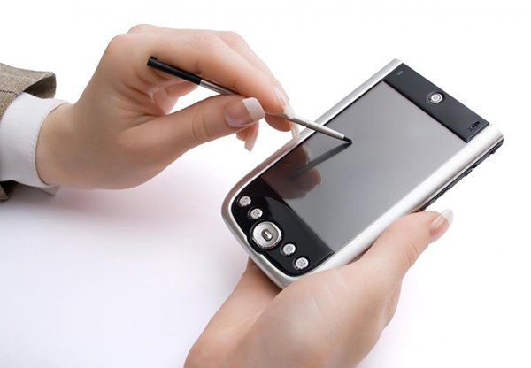 Как настроить кпк, чтобы работал webmoney mobile?