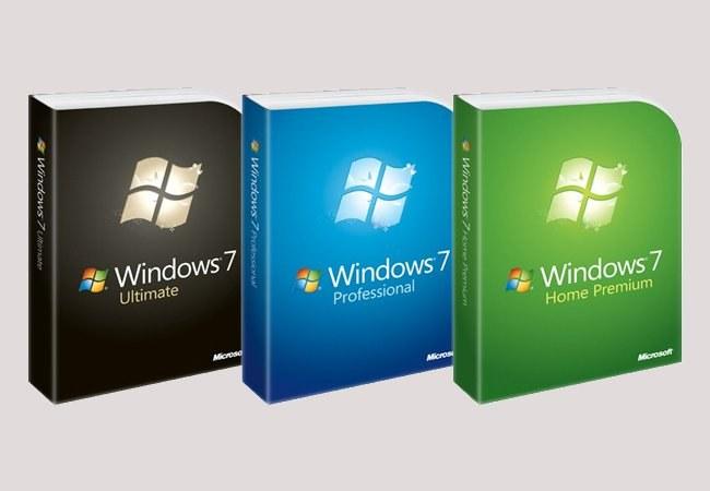 """Что значит """"система Windows не прошла проверку подлинности"""""""