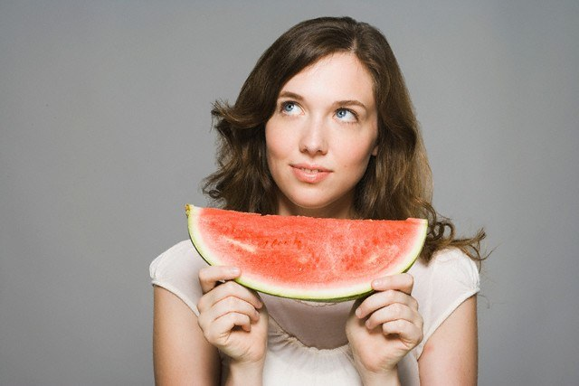Is it possible to recover from watermelon