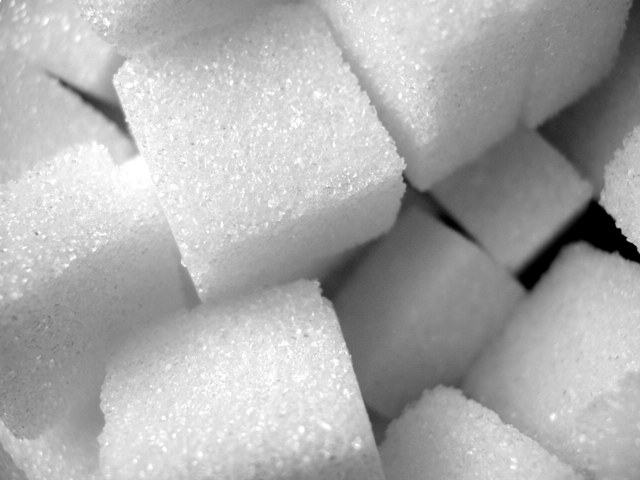 Какие продукты снижают сахар в крови?