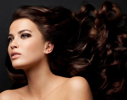 Какие есть необычные способы укладки волос