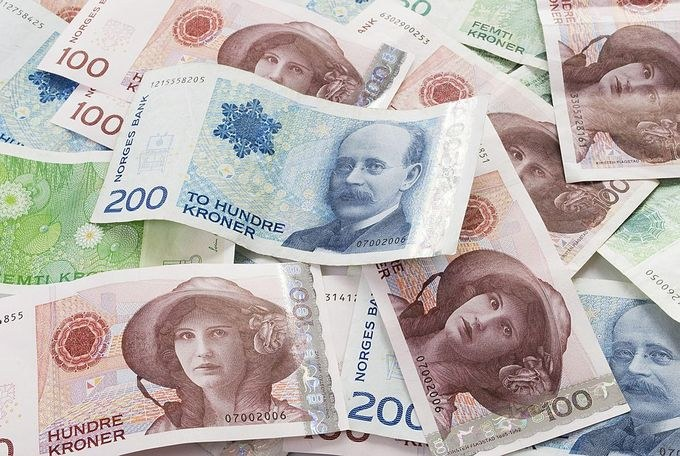 Какая валюта самая надежная в мире?