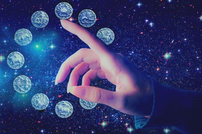 Ракам по гороскопу покровительствуют несколько камней