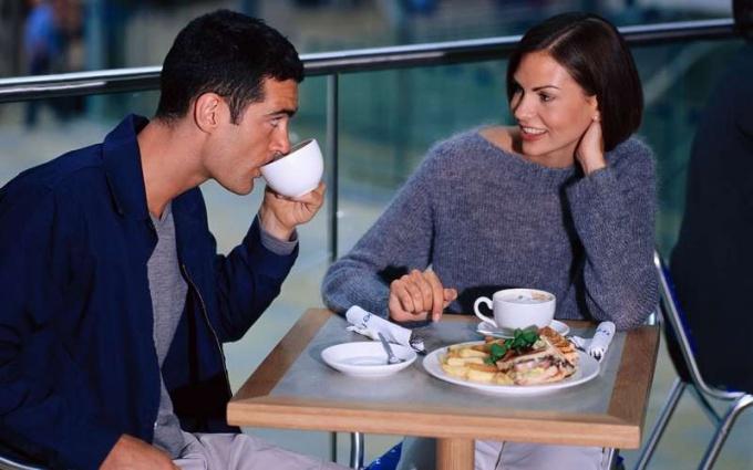 О чем можно поговорить с парнем — о чем поговорить с парнем в вк