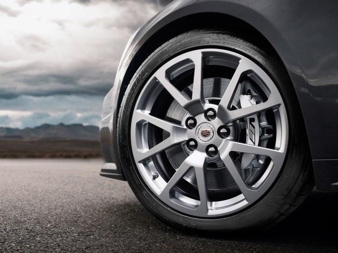 Кто и когда изобрёл колесо?