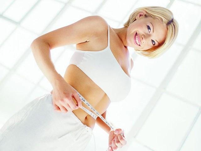 Что за метод похудения автогипнозом