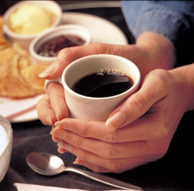 Какая разница между порошковым и гранулированным кофе