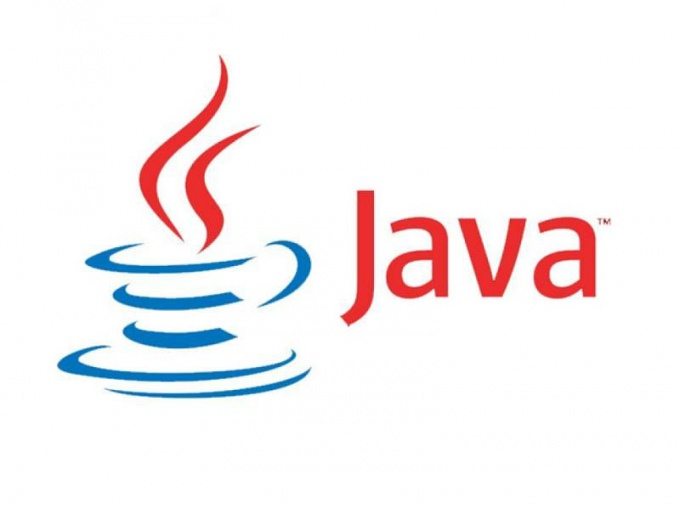 What is the best java tutorial for beginners