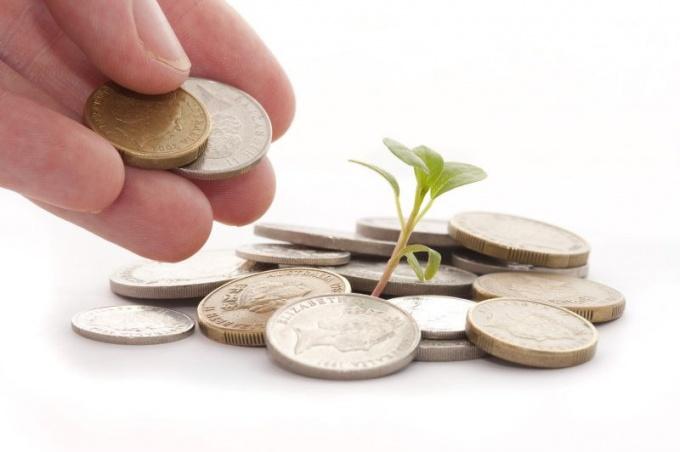 Известный интернет-ресурс живет за счет благотворительности