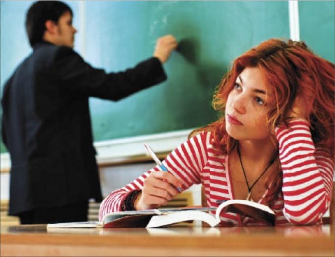 Чем отличается диплом очника от диплома заочника