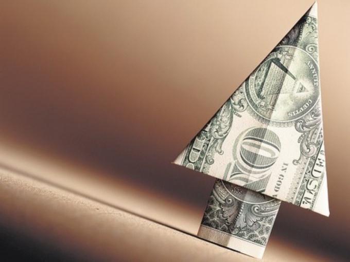 Какой был официальный курс доллара в СССР?