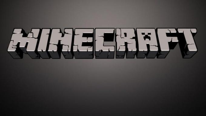 «Майнкрафт» - популярная игра