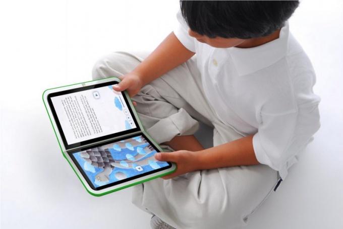 Книги в формате epub можно читать как на ПК, так и на мобильных устройствах
