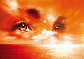 Ясность глаз