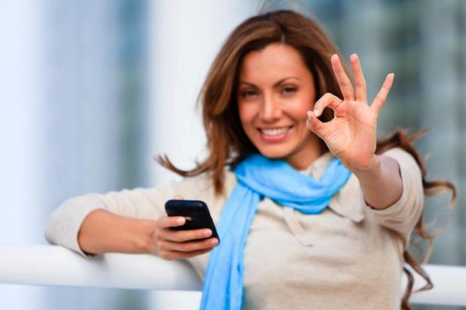 Выберите подходящую услугу для поиска абонента Мегафон
