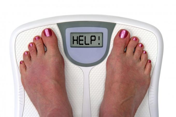 Как связаны слух и ожирение