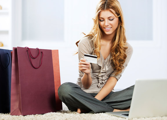 Как экономно расходовать деньги, формируя свой гардероб