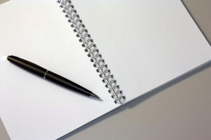 Как научиться формулировать мысли