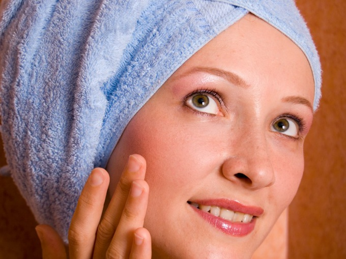 How to make masks for strengthening hair