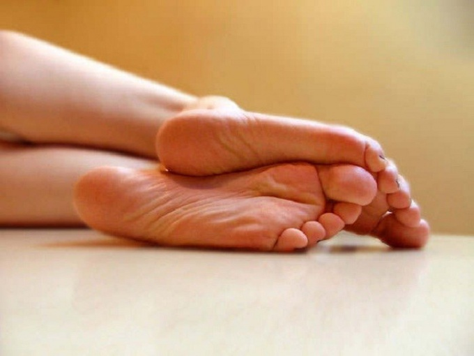 How to treat the bump of the big toe