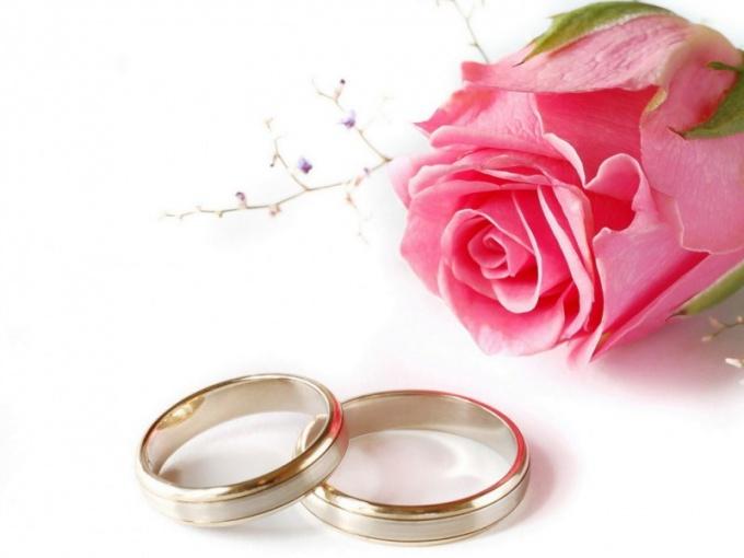 10 лет: какая это свадьба