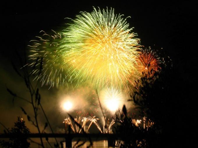 Какие дни считаются праздничными в 2013 году