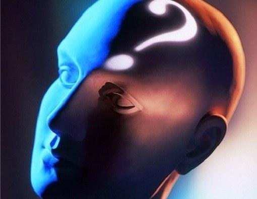 Что такое философия как наука