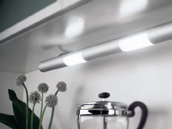 Какие лампы дневного света лучше