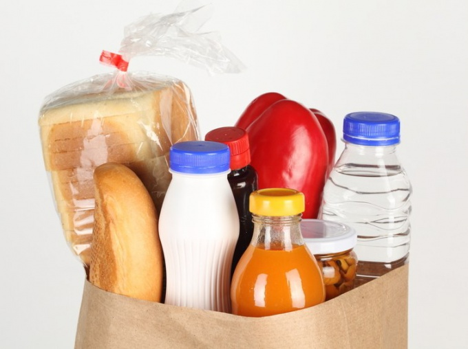 Как супермаркеты обманывают потребителей