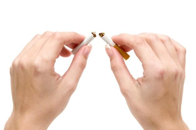 Народные способы борьбы с курением
