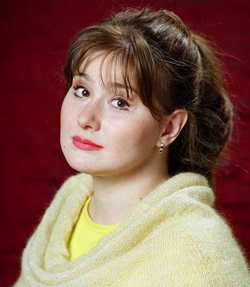 Диета Юлии Куварзиной
