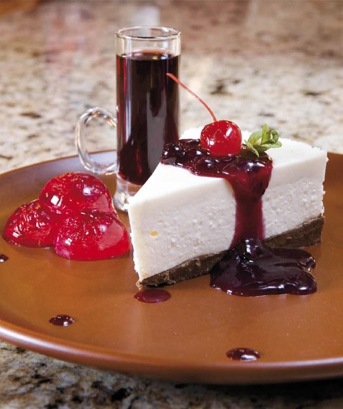 Рецепты с фото простые и вкусные сладкие