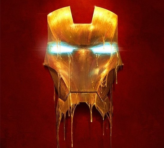 """Что подарит нам новый фильм """"Железный человек 3"""""""