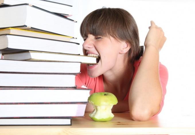 Как обучиться стремительно читать тексты
