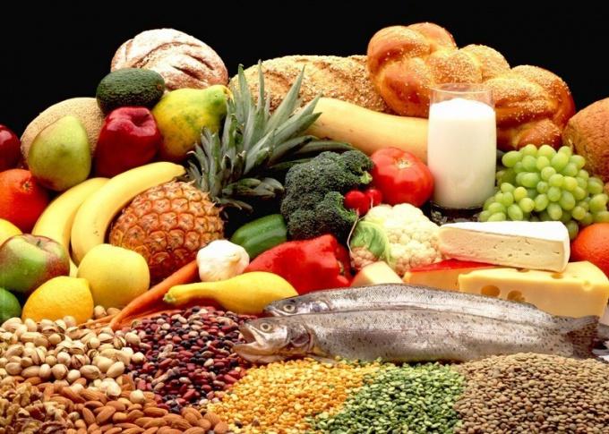 Что такое диетология