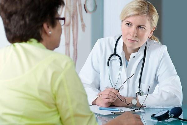 Как закрыть больничный лист
