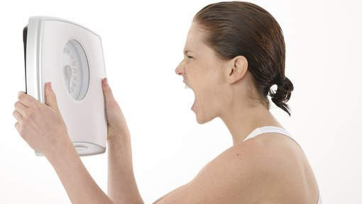 Tips experienced: how to lose weight on 5 kg per week