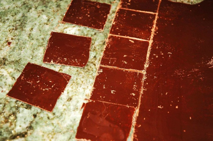 Как приготовить шоколадный десерт
