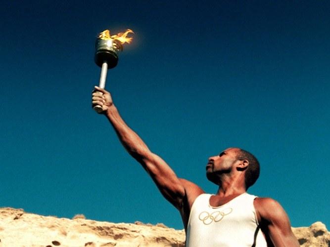 Какие есть Олимпиады