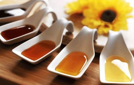 Какой мед полезнее